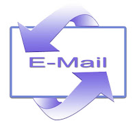 Como descobrir se um endereço de e-mail existe ou é válido