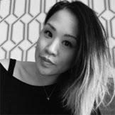 Cheryl Luu