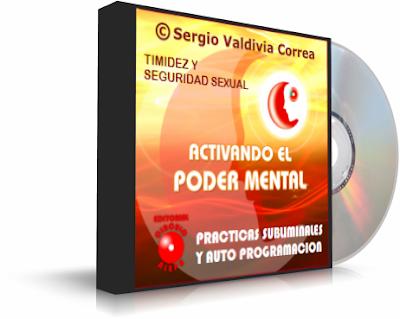 timidez y seguridad sexual audio cd Timidez y Seguridad Sexual [Audio Cd]