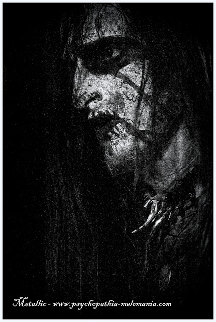 Mephisto (Natremia)