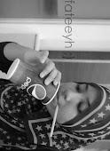 Fateeyh Pouad