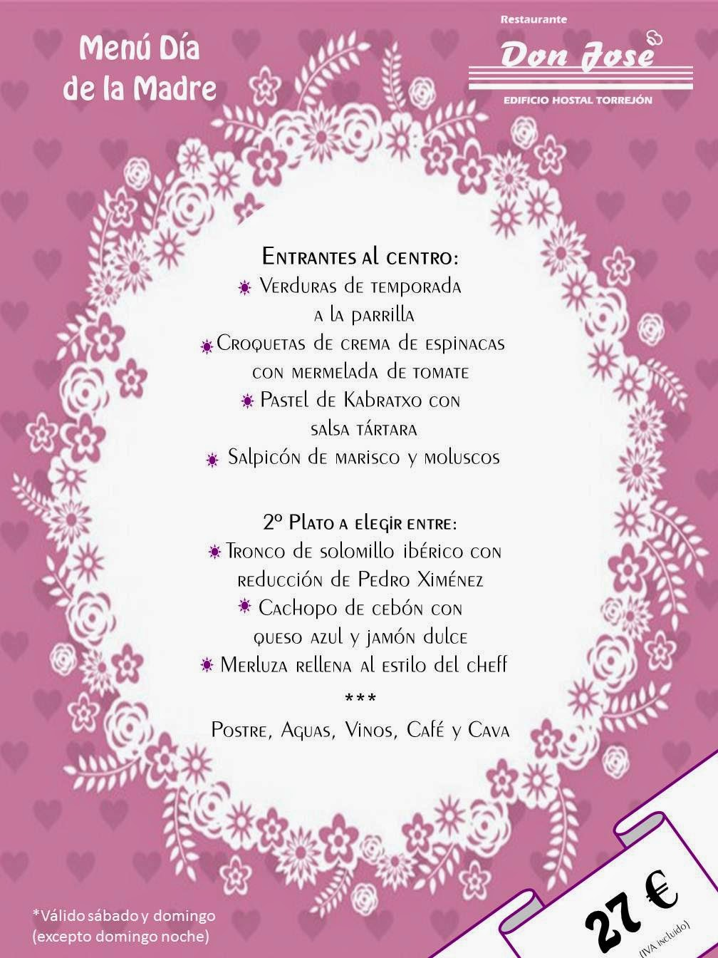 menu_madre_torrejon_don_jose