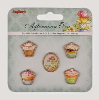 http://kolorowyjarmark.pl/pl/p/Zestaw-5-dekoracyjnych-elementow-Afternoon-Tea/2969