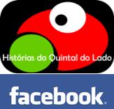HQL no facebook