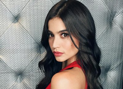 Anne Curtis and Jasmine Curtis fighting because of controversial video? Check this out!