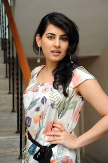Archana Latest Gorgeous Looking Pictures 011.jpg