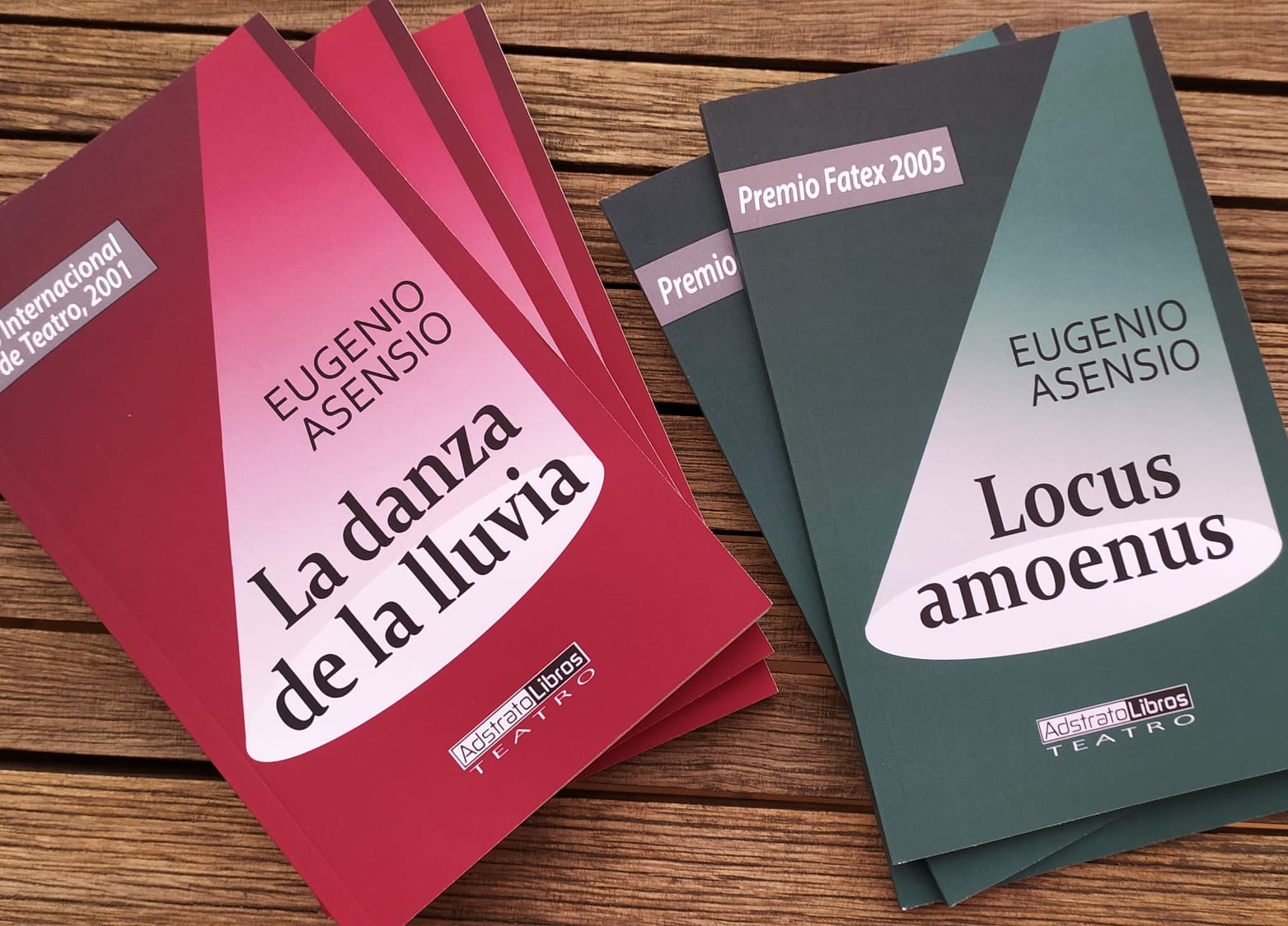 ESTE AÑO NO TE PIERDAS EL DÍA DEL LIBRO, CELÉBRALO EN TU CASA