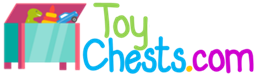 ToyChests.com Blog