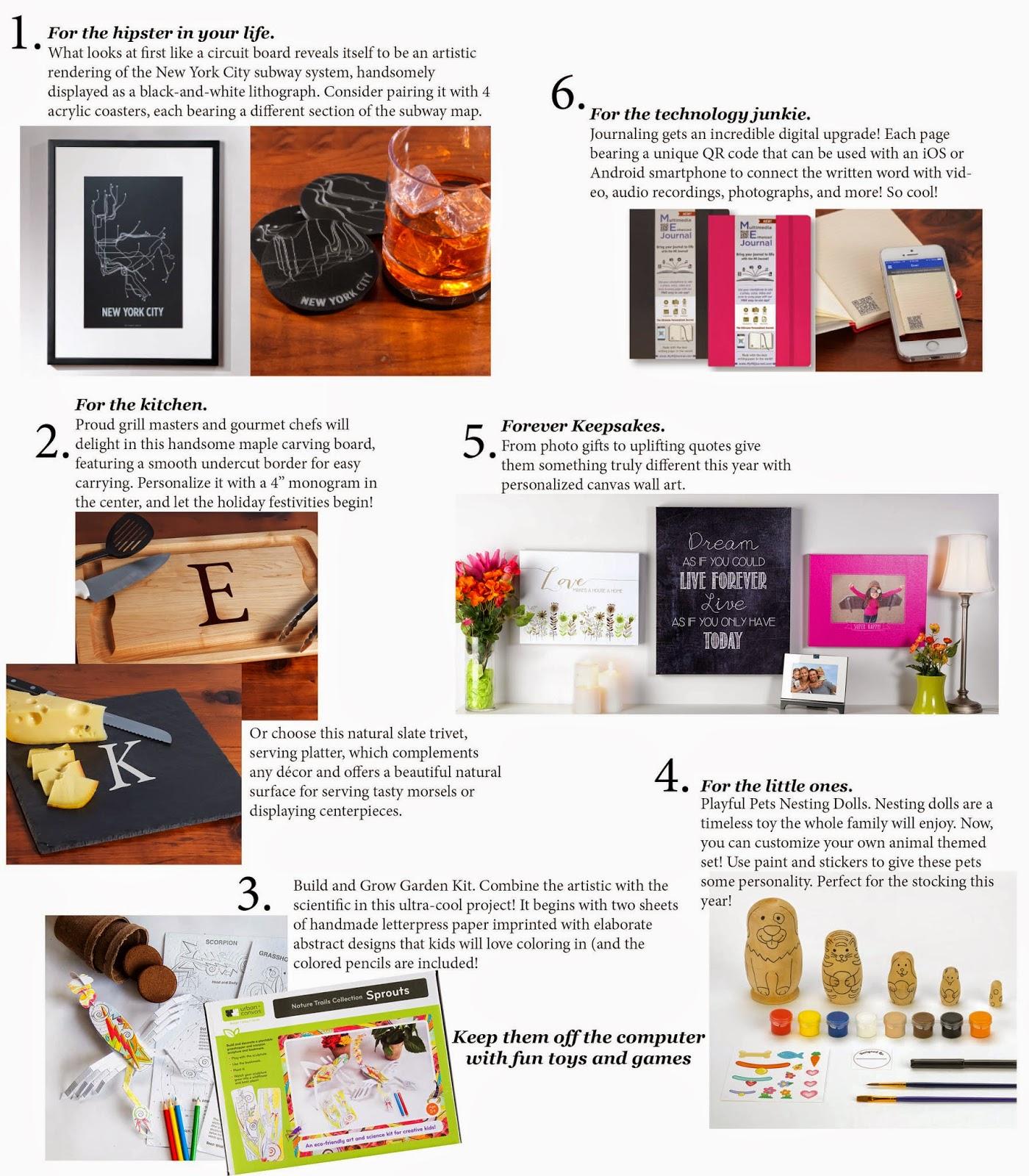 www.einvite.com/gifts/