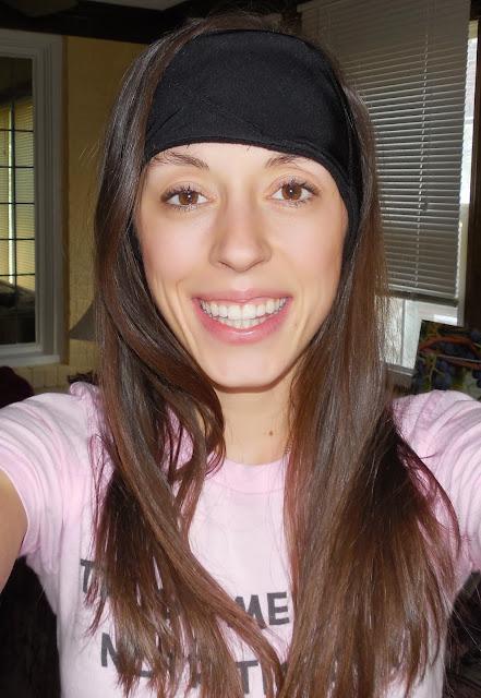 Headsweats Headband