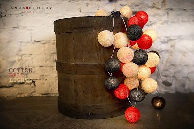 niczego_sobie_nowy_rozdzien_w_katowicach_cotton_ball_lights