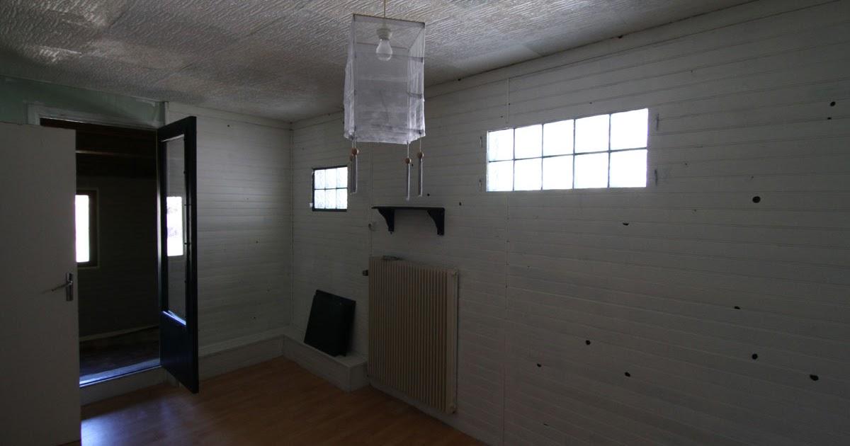 R novation de ma maison ajouter une fen tre for Fenetre qui s ouvre pas