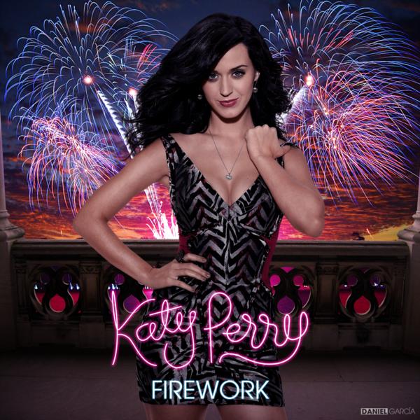 preciouspearlmakeup: #... Katy Perry Fireworks Song