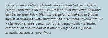 bursa-loker-bank-bca-sidoarjo-terbaru-mei-2014