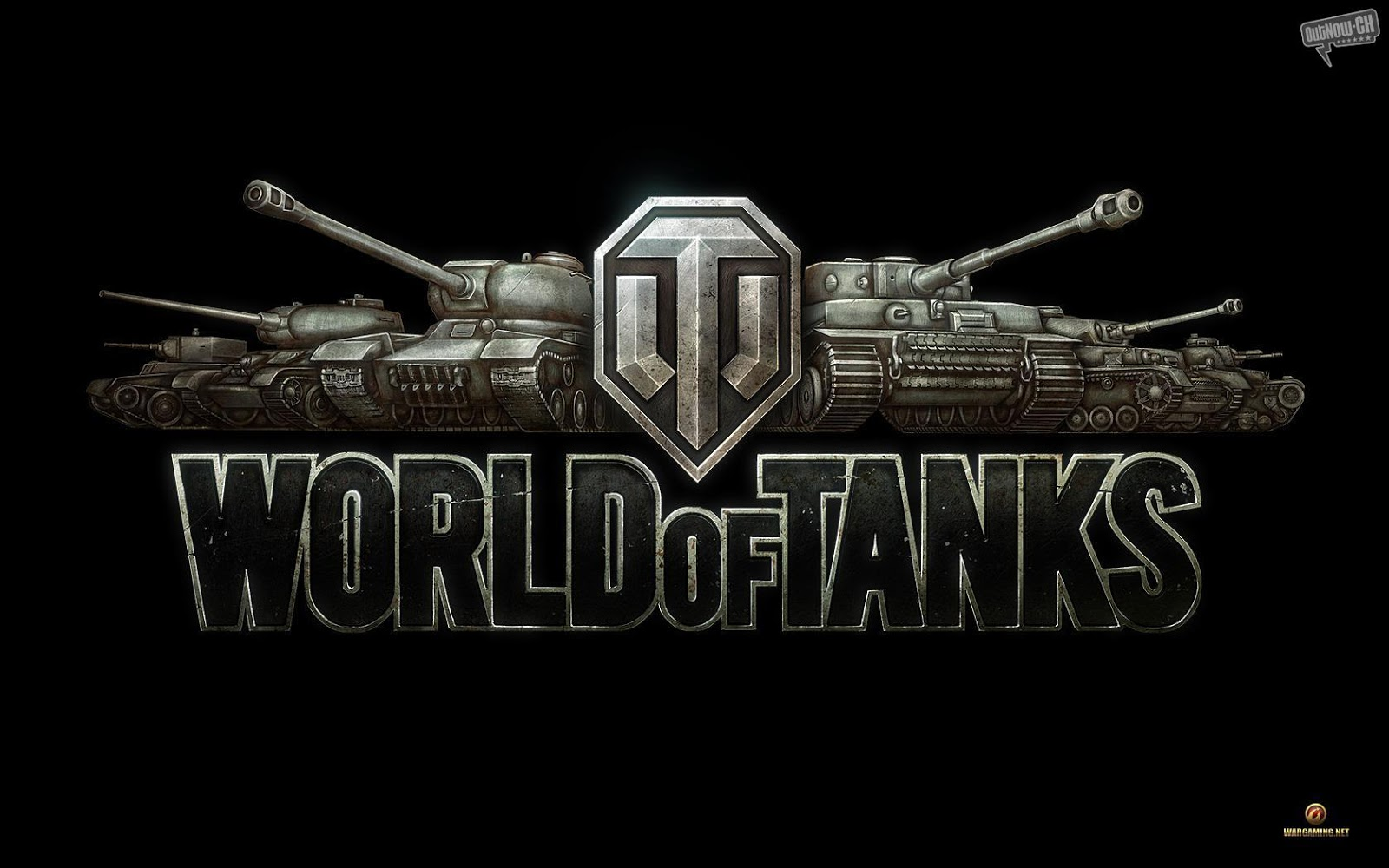 http://1.bp.blogspot.com/-r4CL4HS10Yc/UUFDXcinsoI/AAAAAAAAA8k/zu6bUtoT8mQ/s1600/world+of+tanks+battle+wallpapers++1.jpg