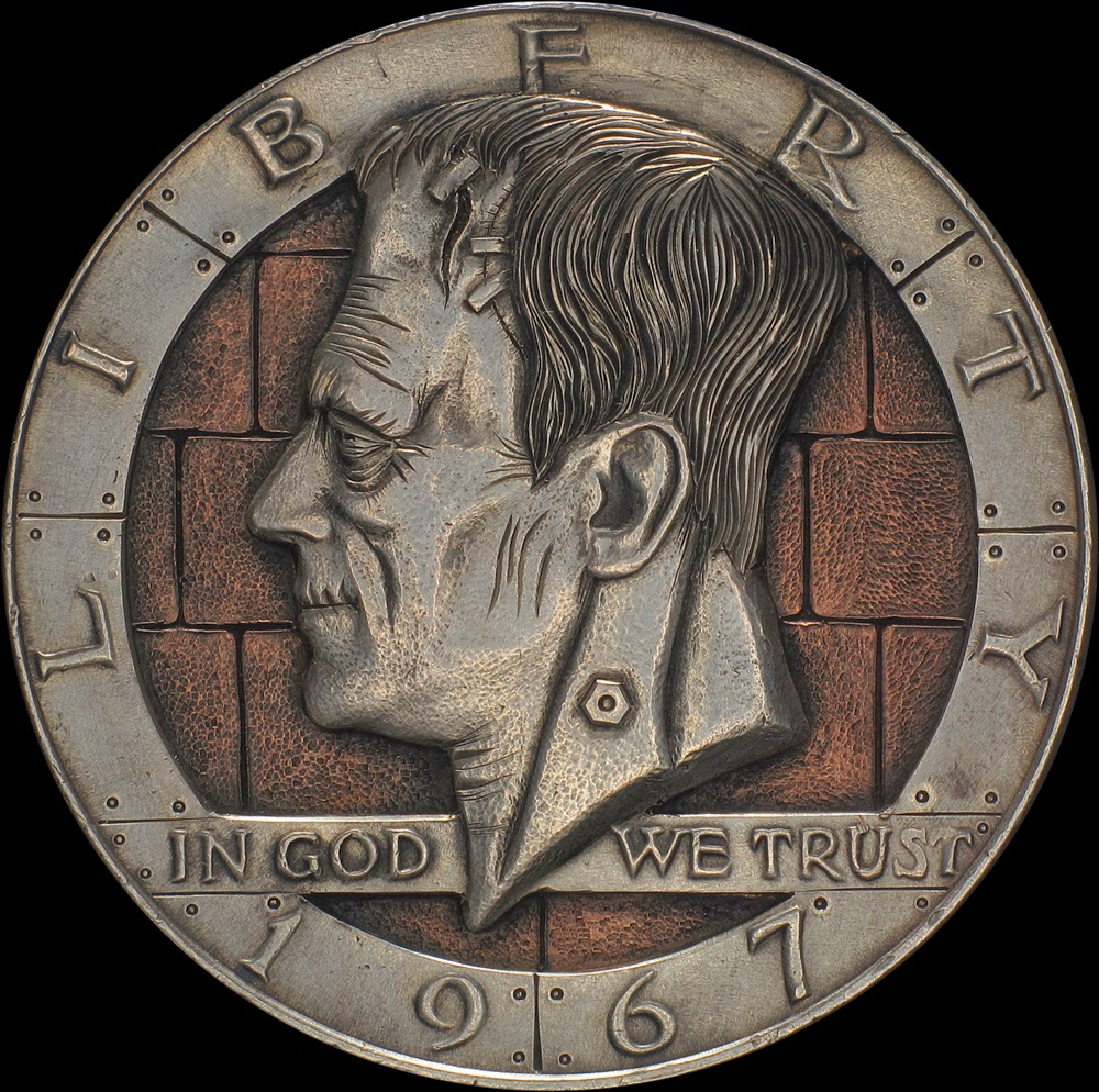 10-Frankiek-Paolo-Curio-aka-MrThe-Hobo-Nickels-Skull-Coins-&-Other-Sculptures-www-designstack-co