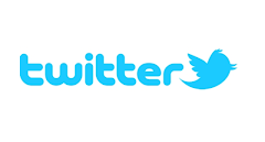 Seguinos en Twitter