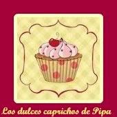 Los dulces caprichos de Pipa