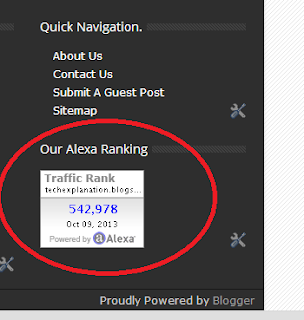 increase-alexa-rank-widget