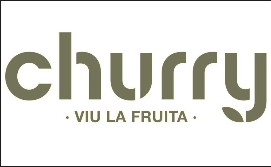 Churry, S.A.