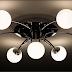 5 Hotel Gantung yang Terbuat dari Bahan Daur Ulang di Belgia