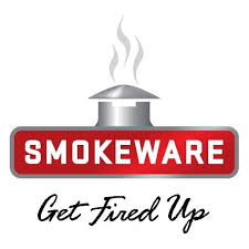 Smokeware Chimney Caps