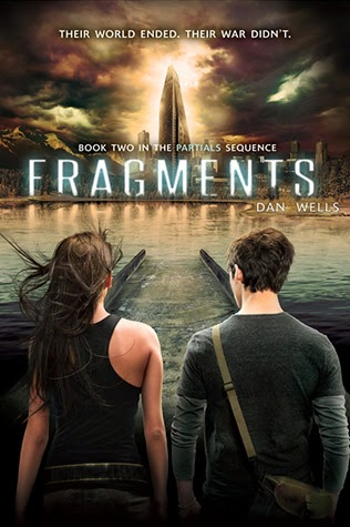 https://www.goodreads.com/book/show/13170596-fragments?from_search=true