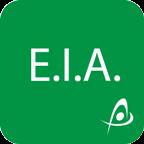 estudio impacto ambiental, estudios impacto ambiental, estudios de impacto ambiental, estudio de impacto ambiental