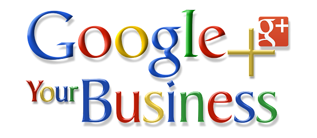 How to do advertise on Google+, What is the benifit of using Google+