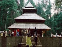 Dharamshala Dalhousie Tour Package,Dalhousie Tour Package,Dharamshala Tour Package,Dalhousie Holiday Packages,Dharamshala Holiday Packages