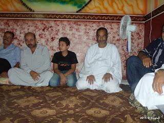 "<img src=""http://dawaralkoga.blogspot.com/2015/07/alhussiny-alkoga.html"" alt=""الحسينى محمد  , الخوجة"" />"