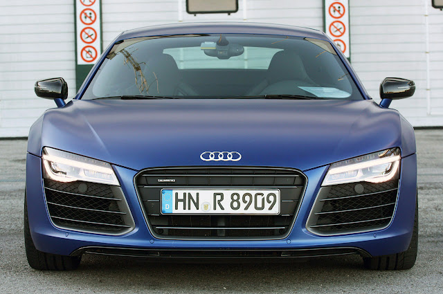 2014 audi r8, audi, featured, first drive, FirstDrive, r8, r8 v10 plus, s tronic, tyrol, price, malaysia, cool, awesome, design, sport car