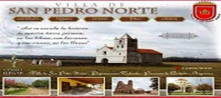 San Pedro Norte