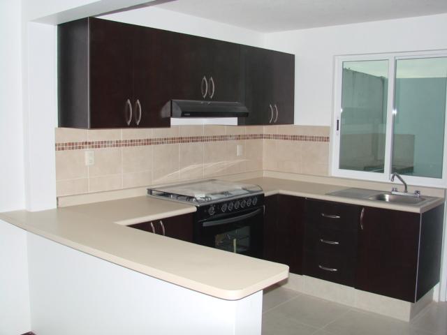 Cocinas integrales vestidores closets etc cocinas varias for Cocinas integrales en escuadra