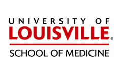 University of Louisville School of Medicine