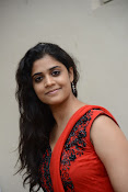 Samatha photos at SSD music launch-thumbnail-16