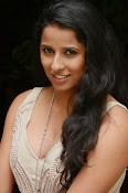 Sravya reddy hot photos-thumbnail-20