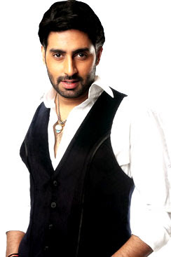 abhishek bachchan wallpaper, abhishek bachchan images, abhishek bachchan movies, abhishek bachchan films, abhishek bachchan biography, abhishek bachchan filmography, abhishek bachchan pictures, abhishek bachchan hd wallpapers, abhishek bachchan hot pictures images film, abhishek bachchan wikipedia