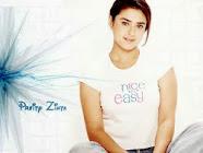 Preity zinta hd wallpapers