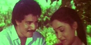 Pathimoonam Number Veedu 1990 Tamil Movie Watch Online