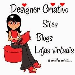 Designer by