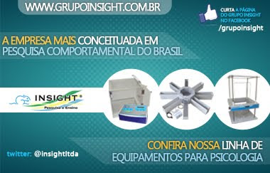 Insight Equipamentos