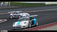 rFactor enduracers imagenes porche 23