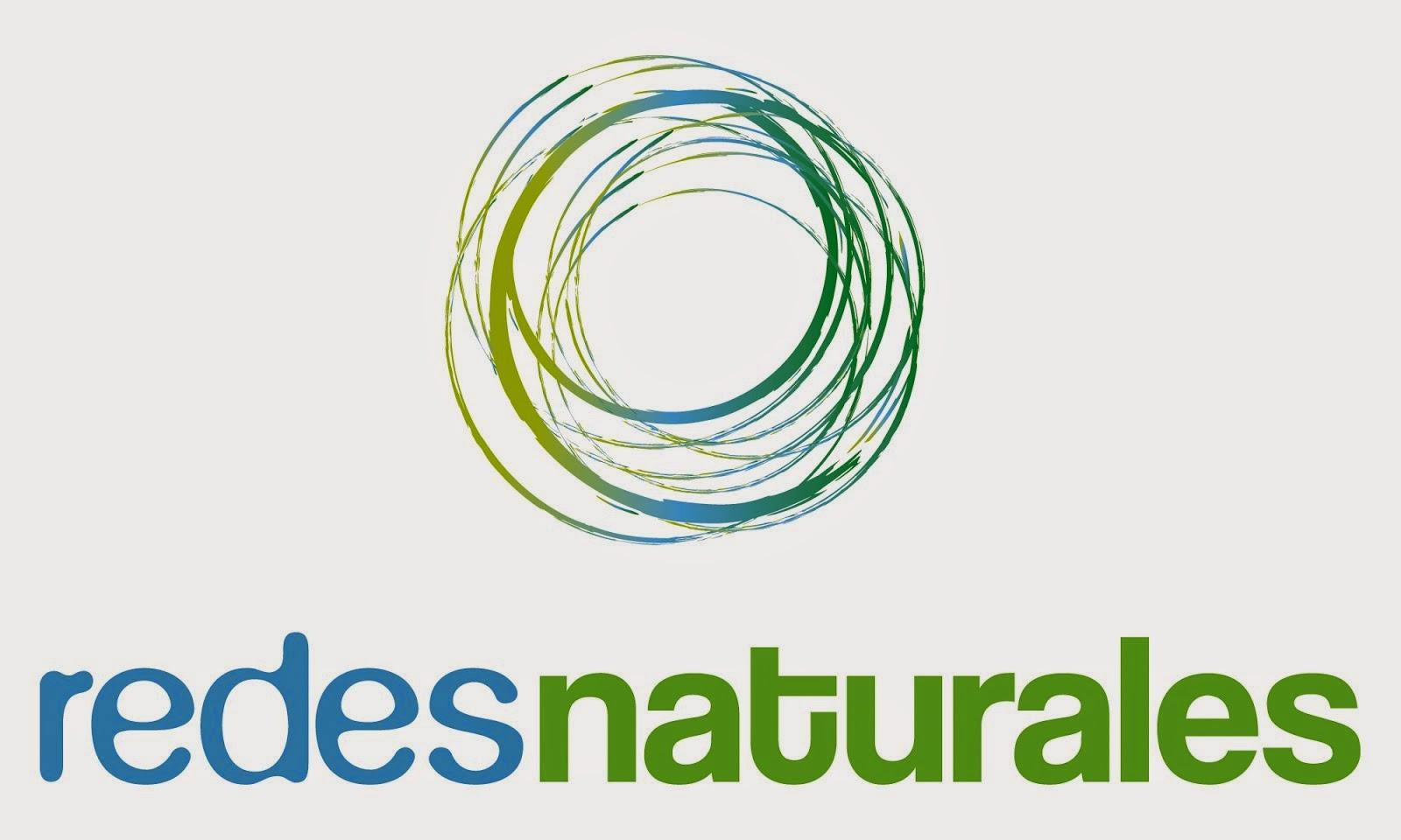 Redes naturales Amynes