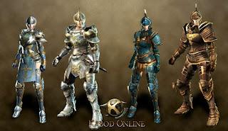 Kabod Online