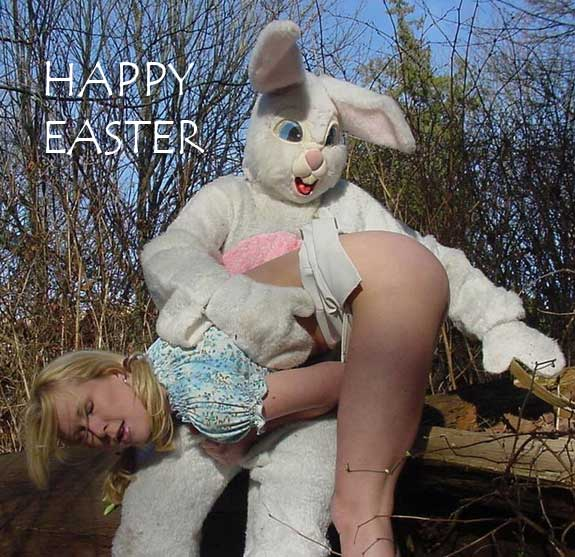 happy easter bunnies. happy easter bunny wallpaper