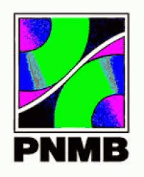 Percetakan Nasioanal Malaysia Berhad (PNMB)