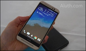 http://www.aluth.com/2015/03/htc-m9-video-release.html