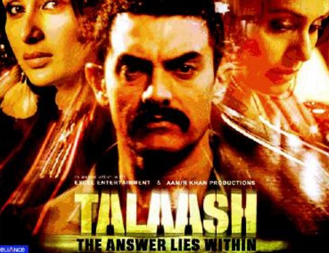 Sonu Sasırtan Bollywood Filmleri | B.Ç.A Gündem ...