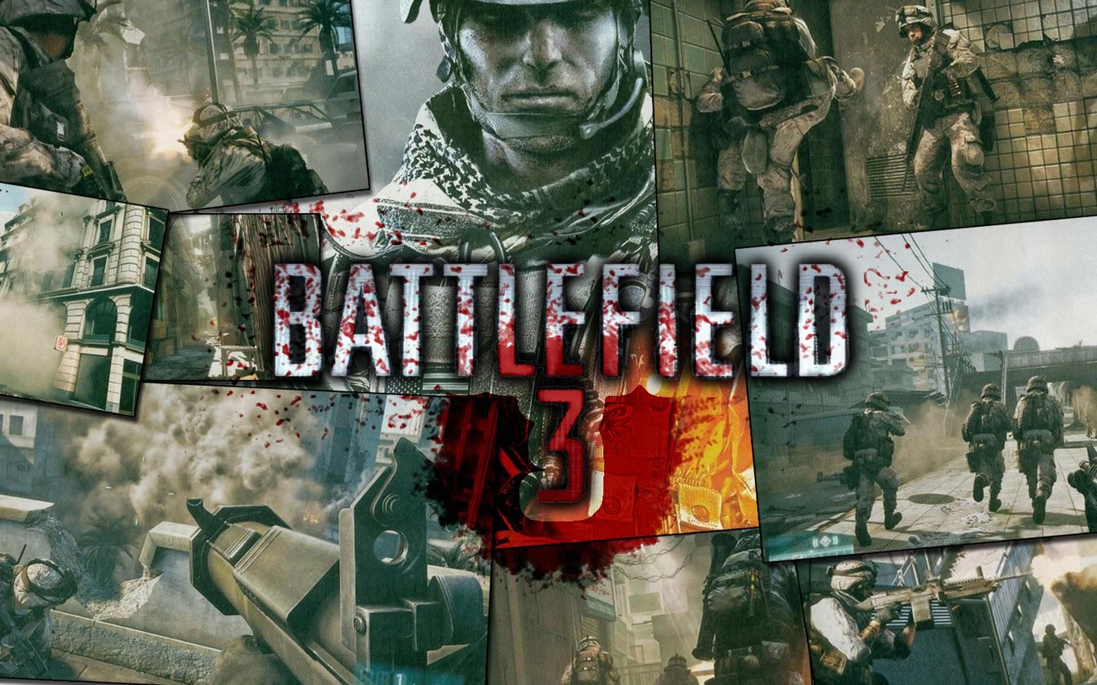 http://1.bp.blogspot.com/-r4YiSGOUJ8s/TpfQNTqbT9I/AAAAAAAABSw/cAqCGDowlok/s1600/battlefield_3_wallpaper.jpg